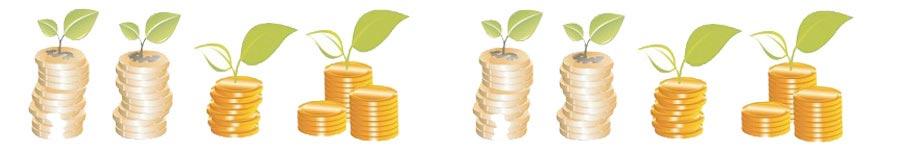 Bonus mobili 2018 risparmia il 50 sull 39 acquisto dell for Acquisto mobili ristrutturazione 2018
