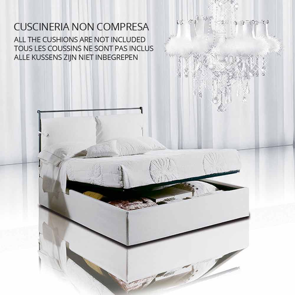 Dimensioni Letto Una Piazza E Mezza. Stunning Download By Tablet ...