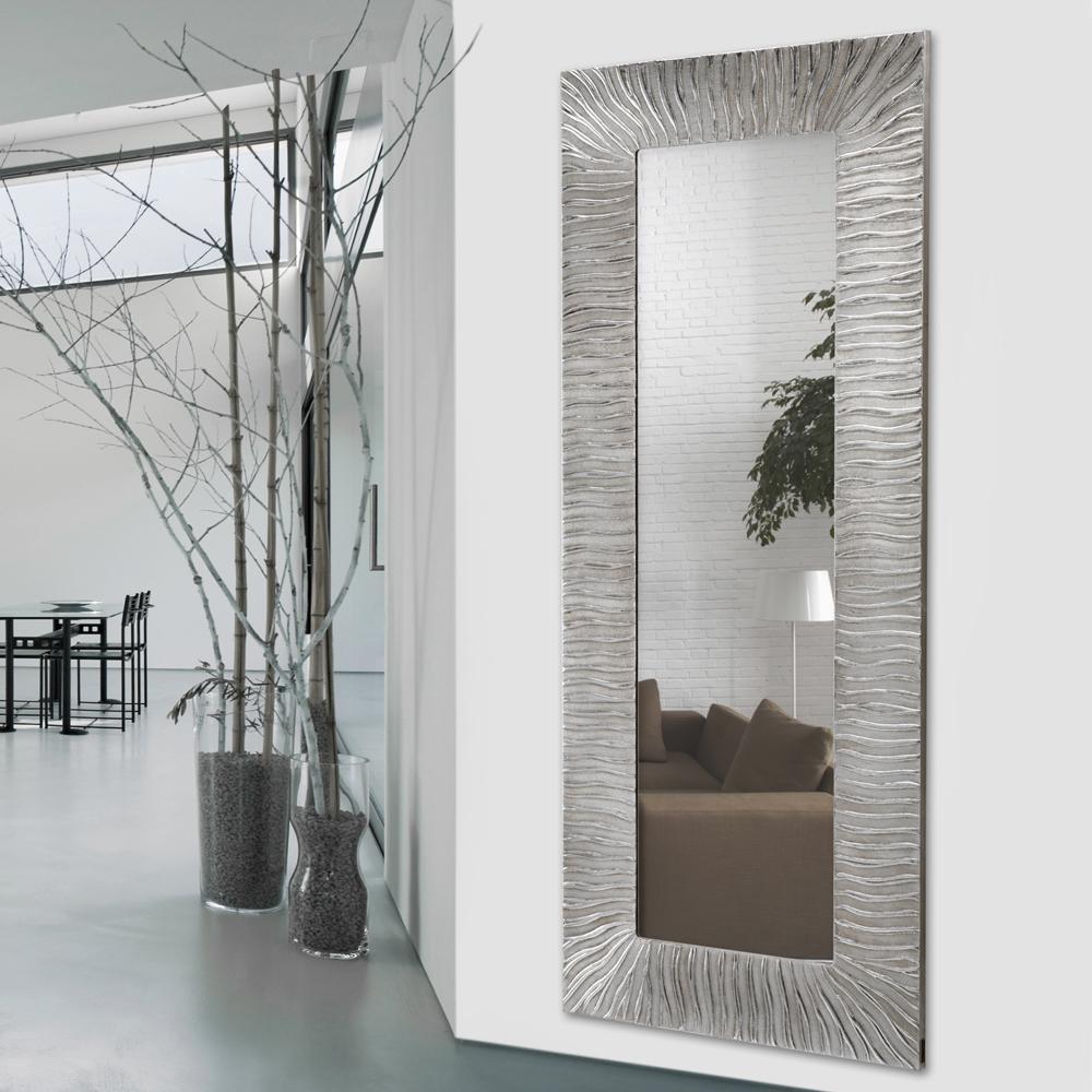 Awesome Specchi Particolari Per Soggiorno Images - House Design ...