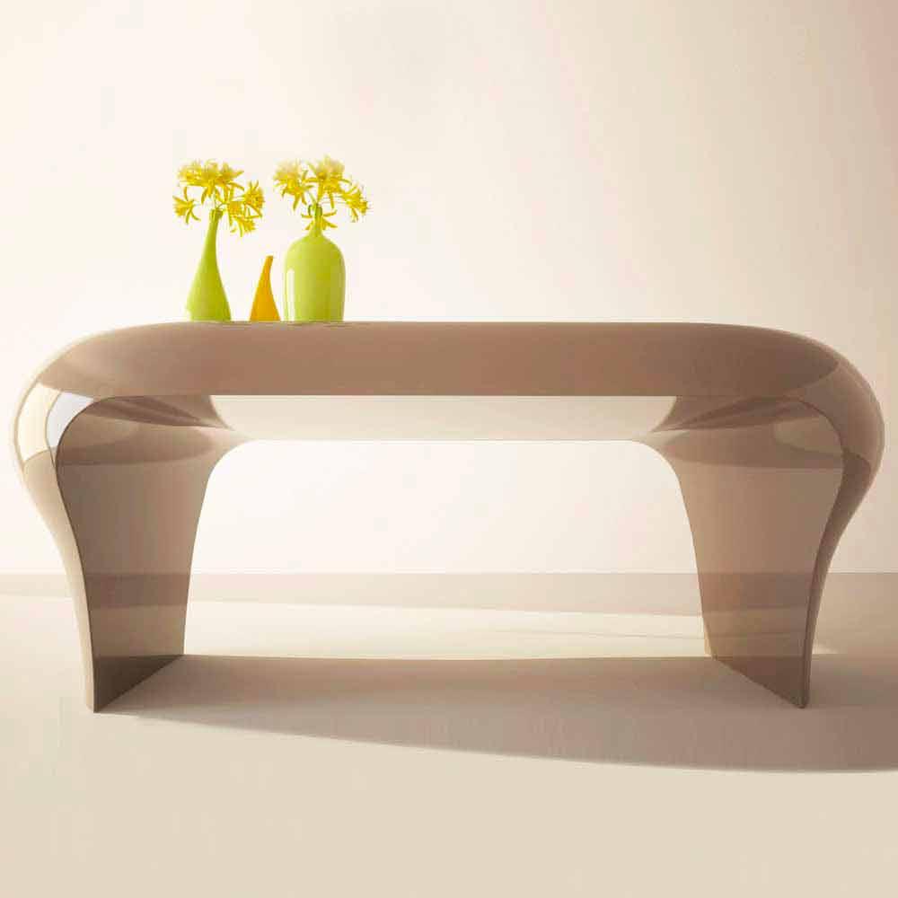 Scrivania da ufficio tavolo da pranzo audley made in italy for Design ufficio scrivania
