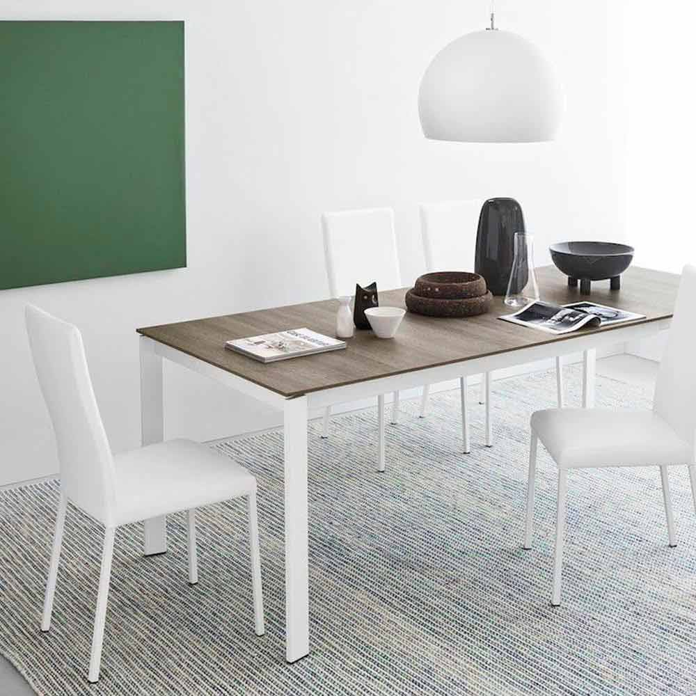 Ingressi Moderni Calligaris. Great Cabine Armadio Per Ingresso With ...