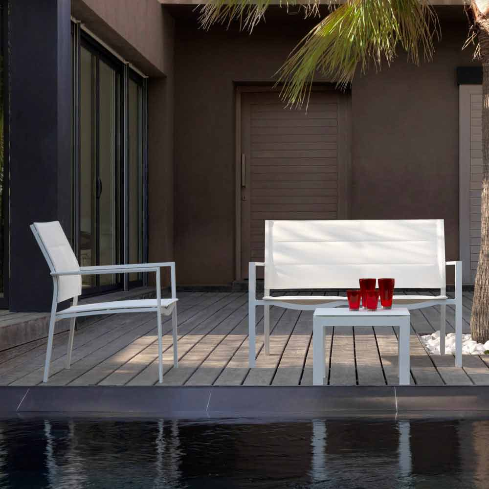 Latest giardino moderno design with giardino moderno design - Giardino moderno design ...