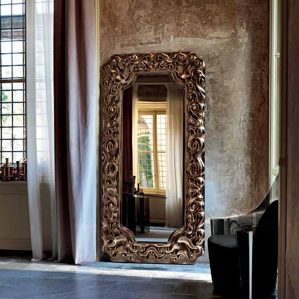 Emejing Specchi Da Parete Grandi Gallery - Flowersplace.us ...