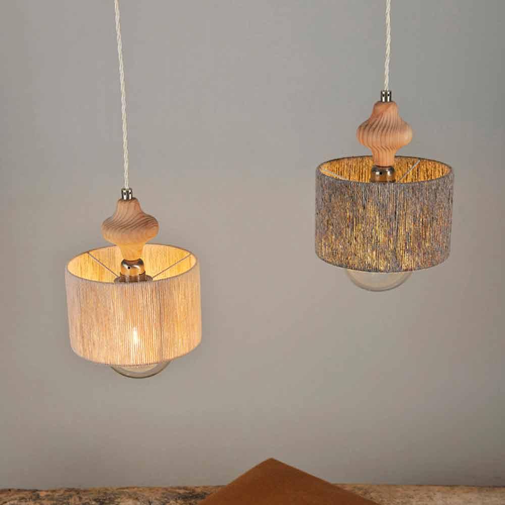 Tavolo allungabile country - Lampade a sospensione moderne design ...
