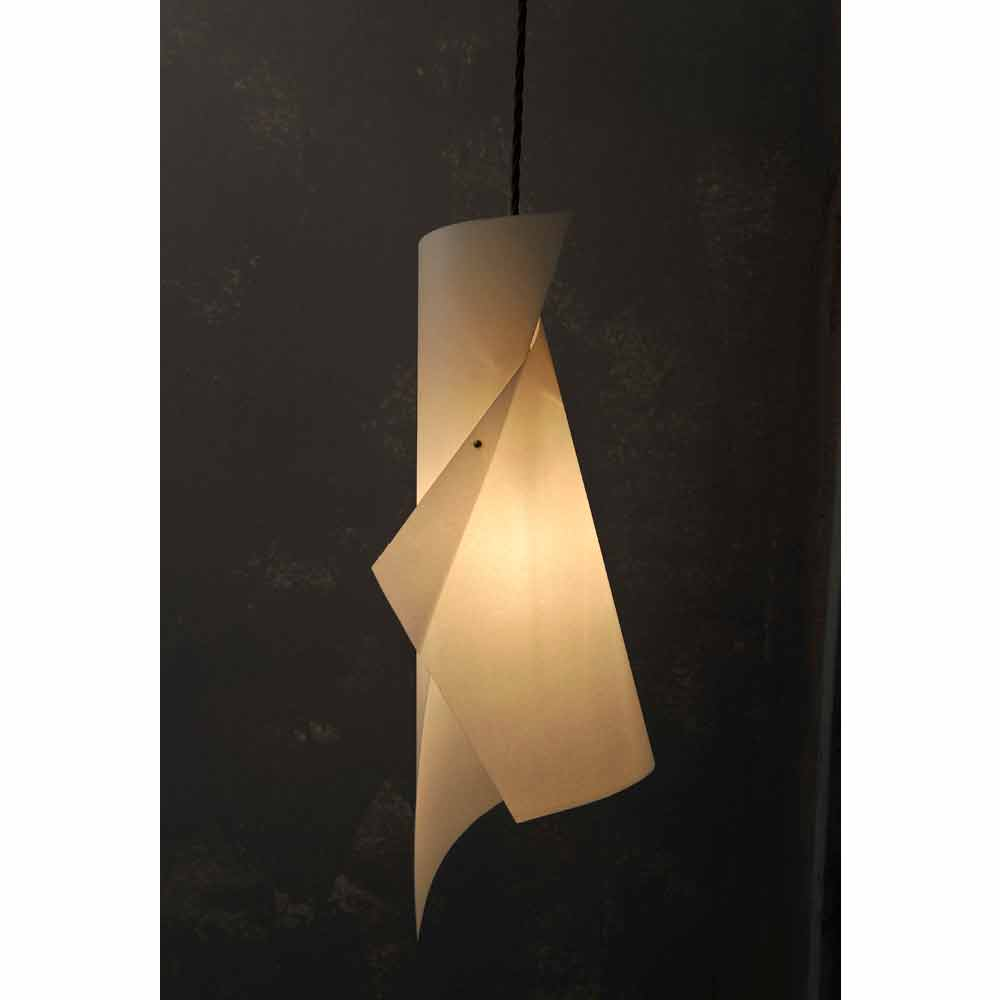 Luci Soffitto Design: Glo lampada sospensione in vetro di murano ...