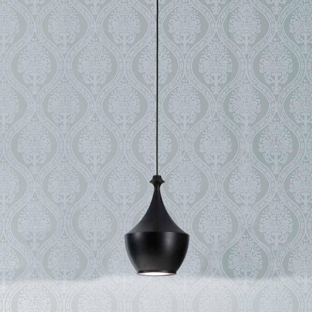 Lampade a sospensione di design e moderne - Viadurini