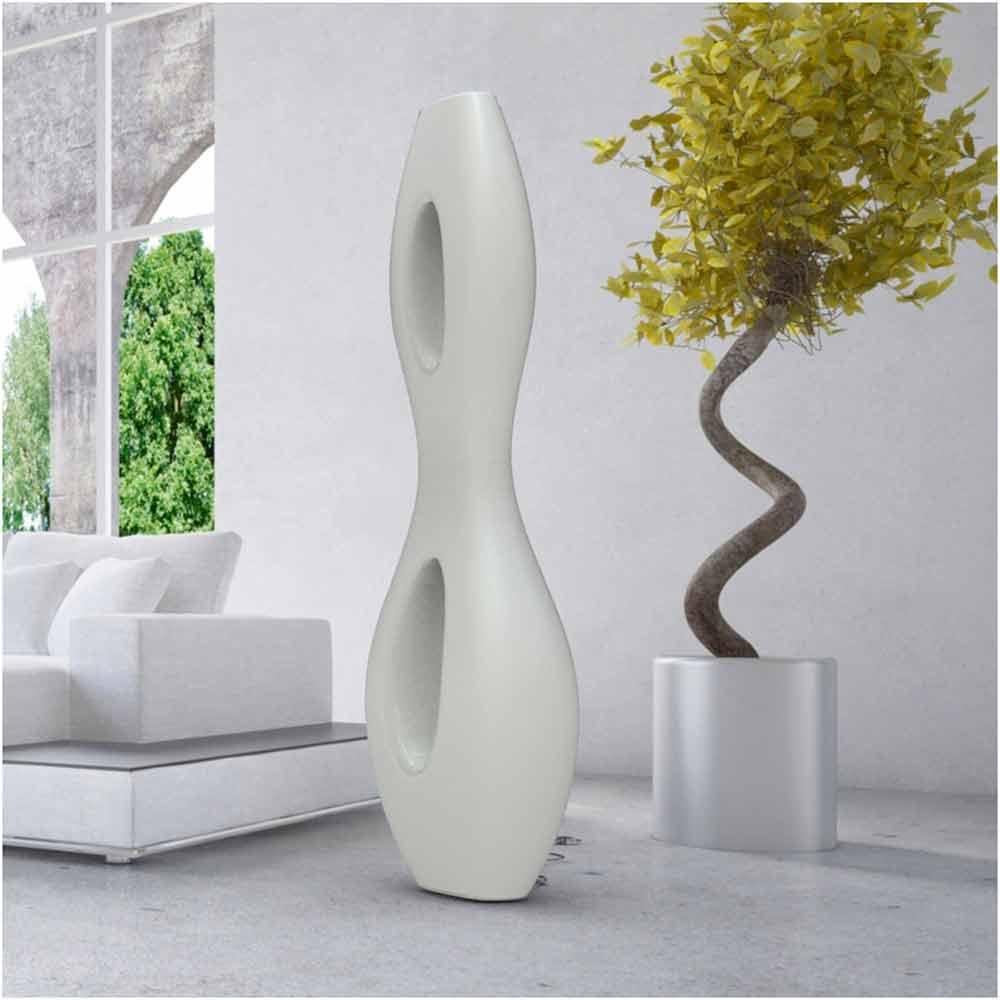 Viadurini Design - Piantane e Lampade da terra di design e moderne ...