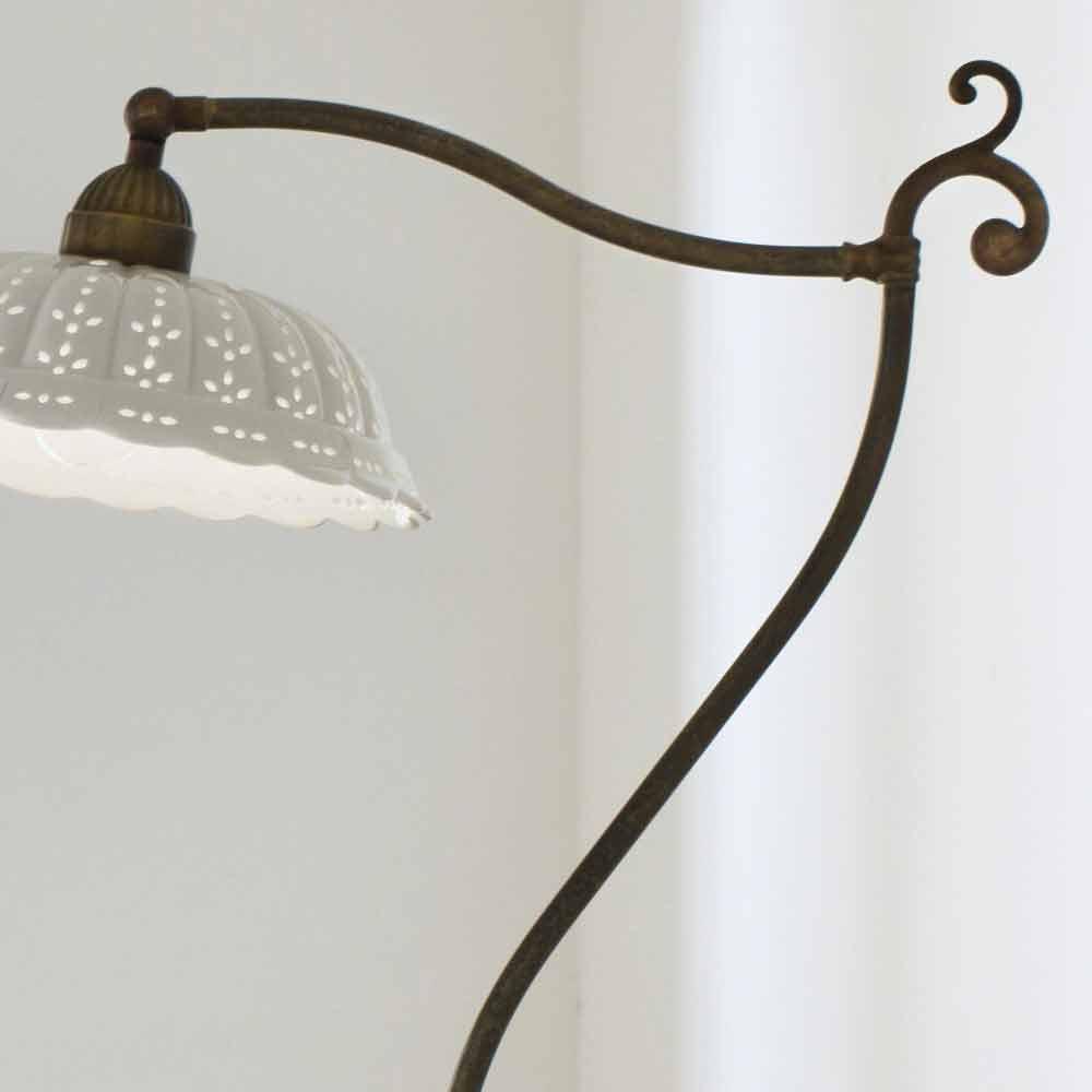 Lampade liberty originali ~ idee di design nella vostra casa