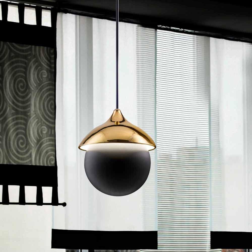 Lampade Moderne Cucina: Lampade design firmate lampadesign.com ...