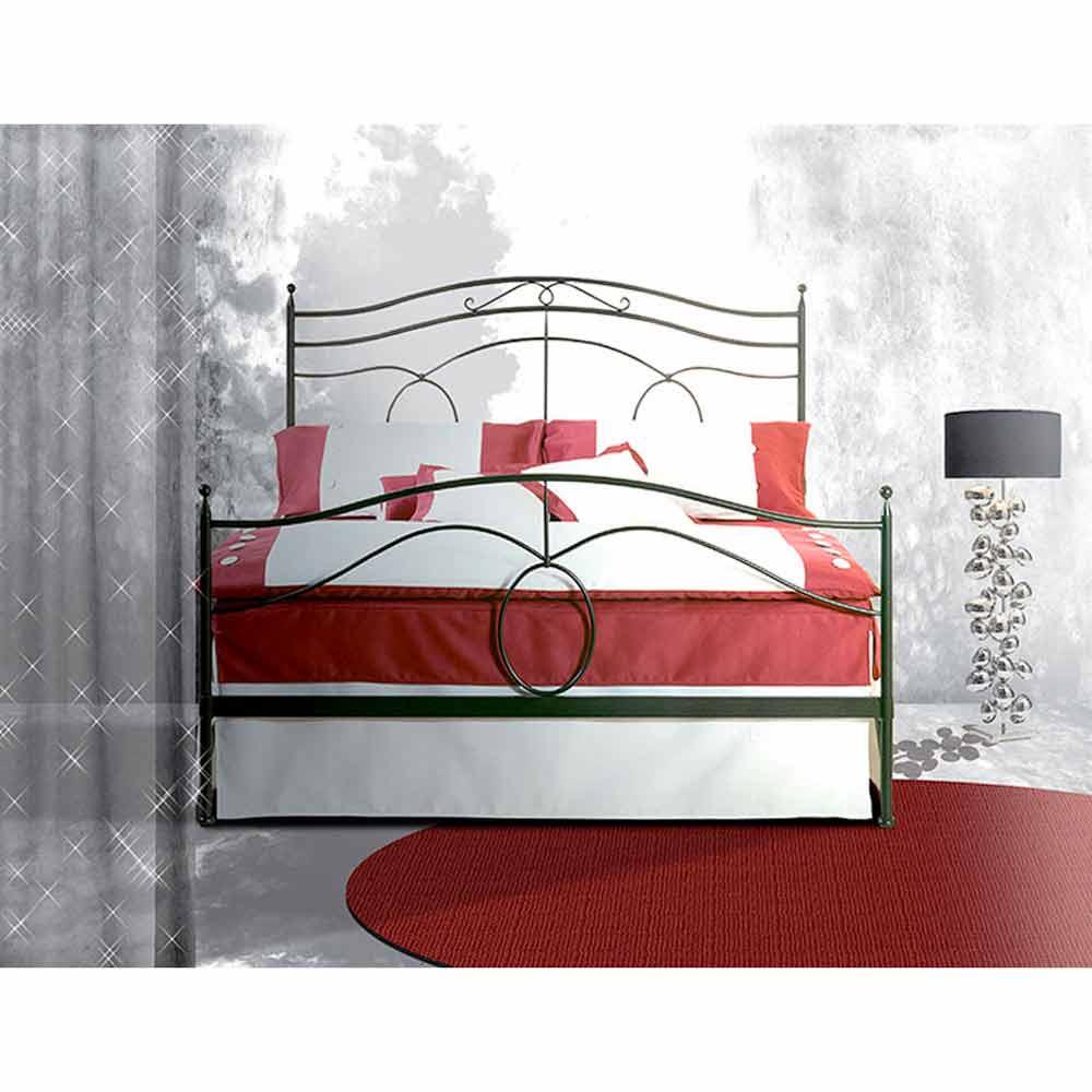 Letto una piazza e mezza misure standard divano letto - Misure letto una piazza e mezzo ...