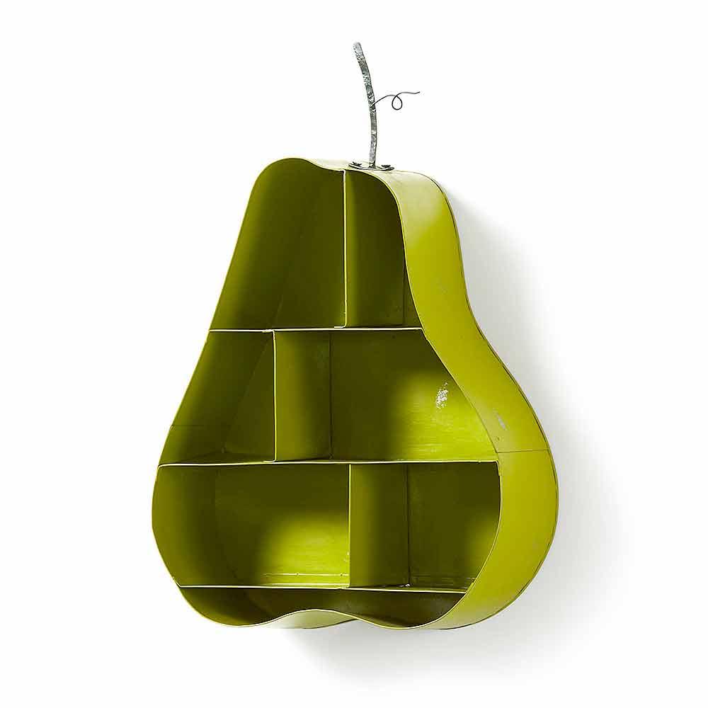 Cucina mini parete 135 cm for Librerie vendita online