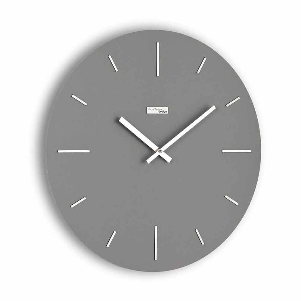 Orologio da parete design - Orologio design parete ...