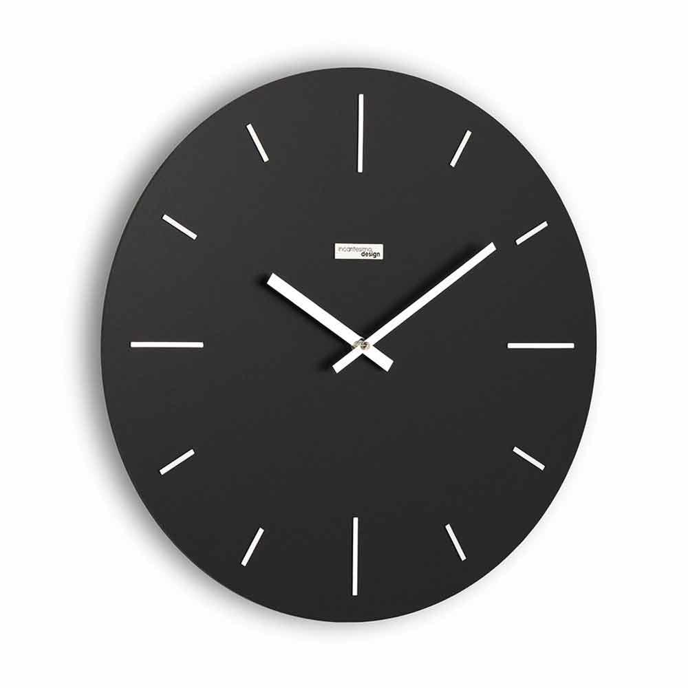 orologio da parete di design stratos qualit italiana