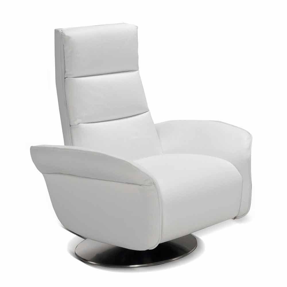 Prezzi Poltrone Relax. Simple Interior Design Per La Casa Poltrone ...