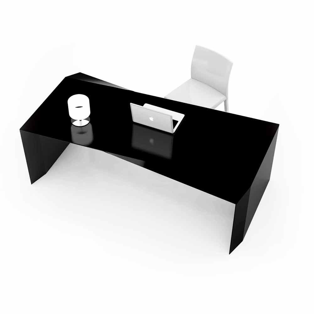 Mistretta Specchi Da Bagno.Scrivania Di Moderno Design Da Ufficio Prodotta In Italia Mistretta