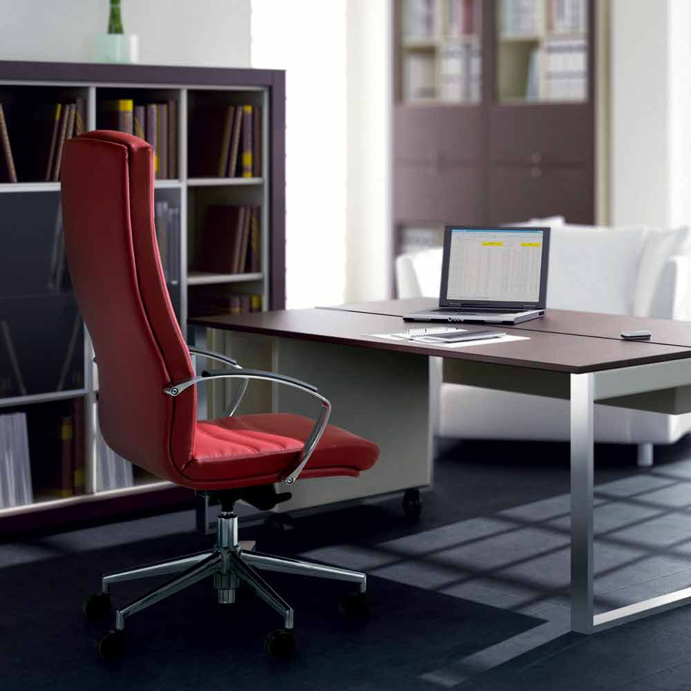 rivestire sedia ufficio pe96 regardsdefemmes