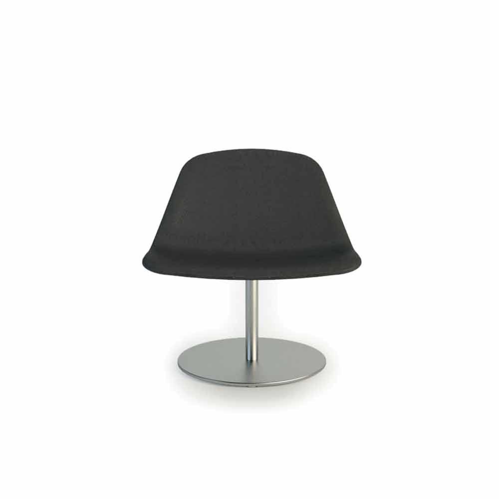 Sedie da ufficio ergonomiche di design innovativo prezzi - offerte ...