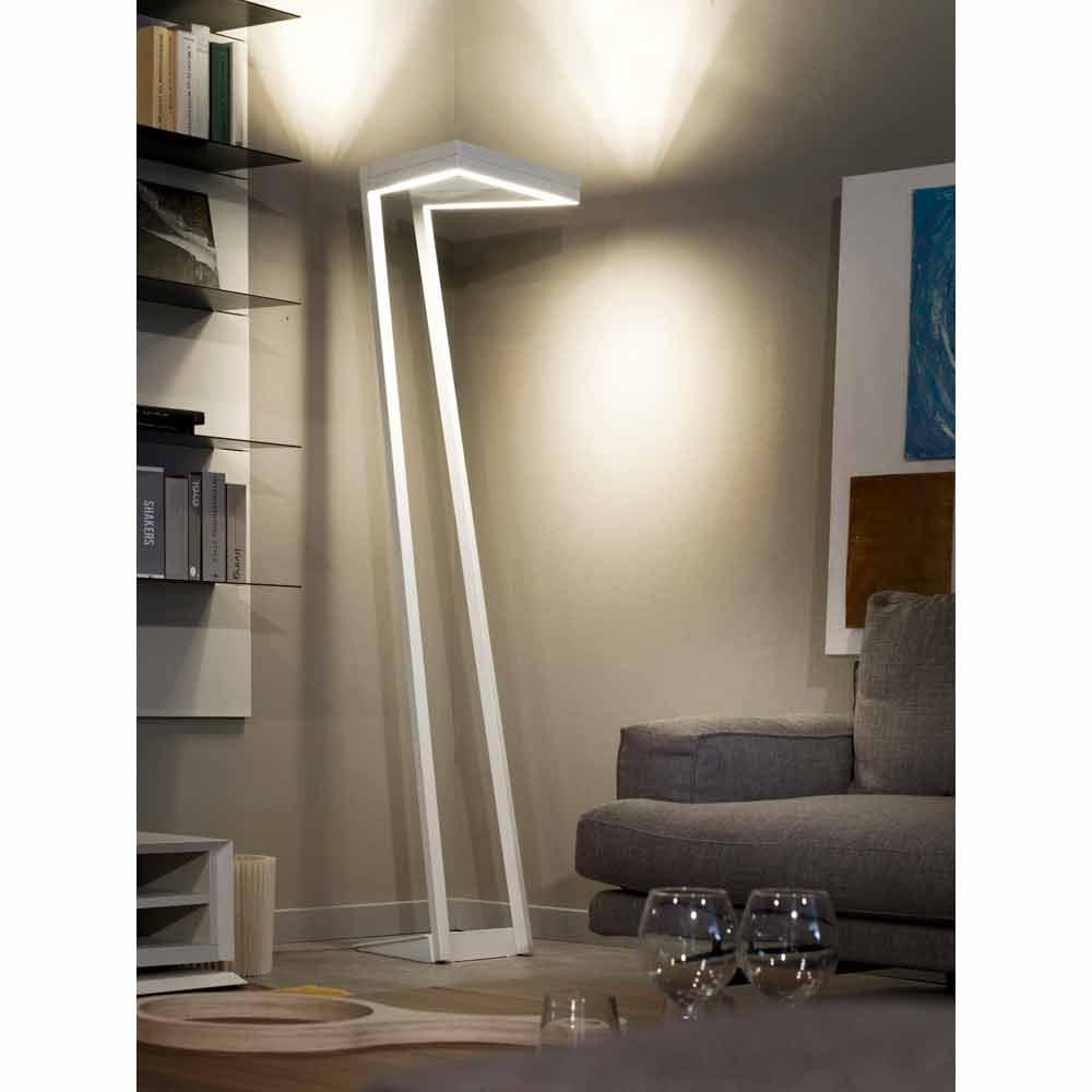 Modi Per Lampade A Parete Da Esterno Raccolta Di Lampada Design