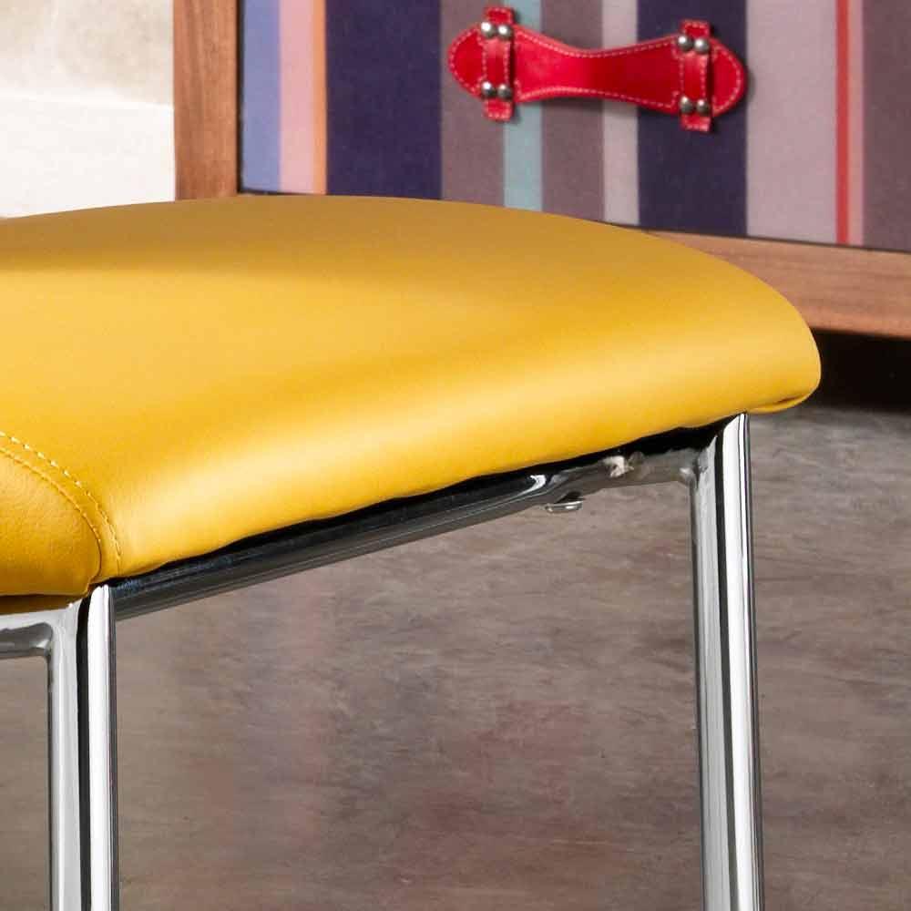 Sedie sala da pranzo moderne cool moderna sala da pranzo - Sala da pranzo moderne ...