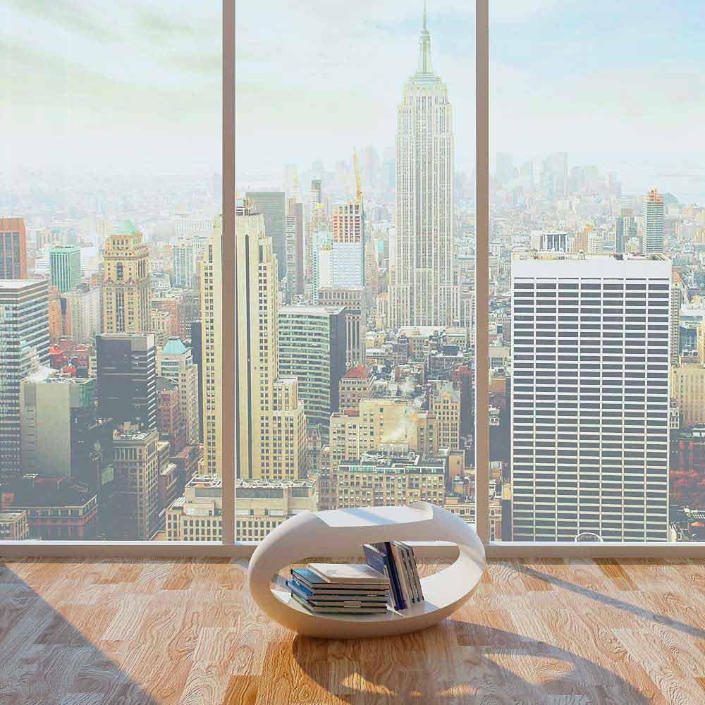 Tavoli e Sedie dal design moderno vendita online