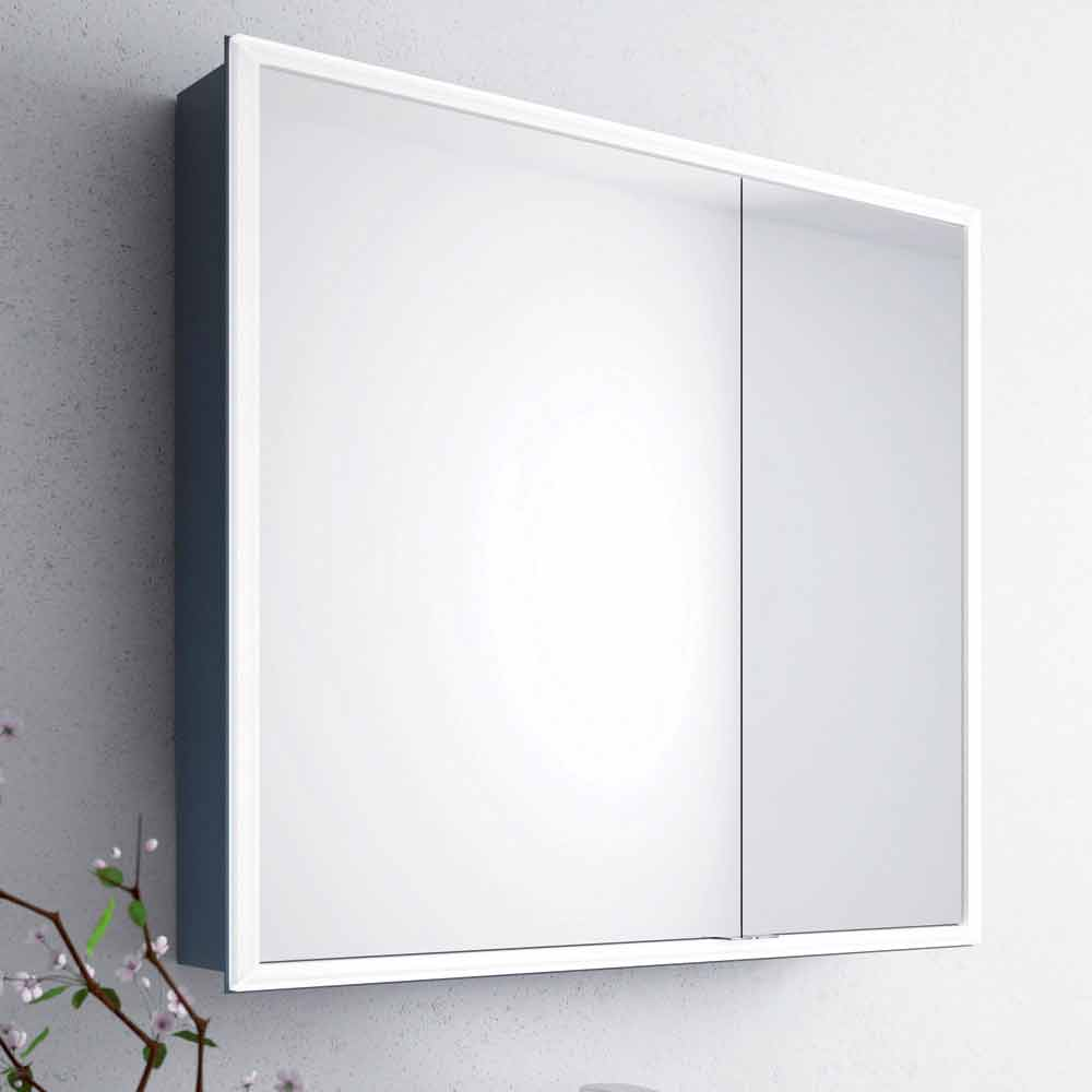 https://www.viadurini.it/data/prod/img/specchio-contenitore-a-parete-2-ante-moderno-illuminazione-led-adele-3.jpg