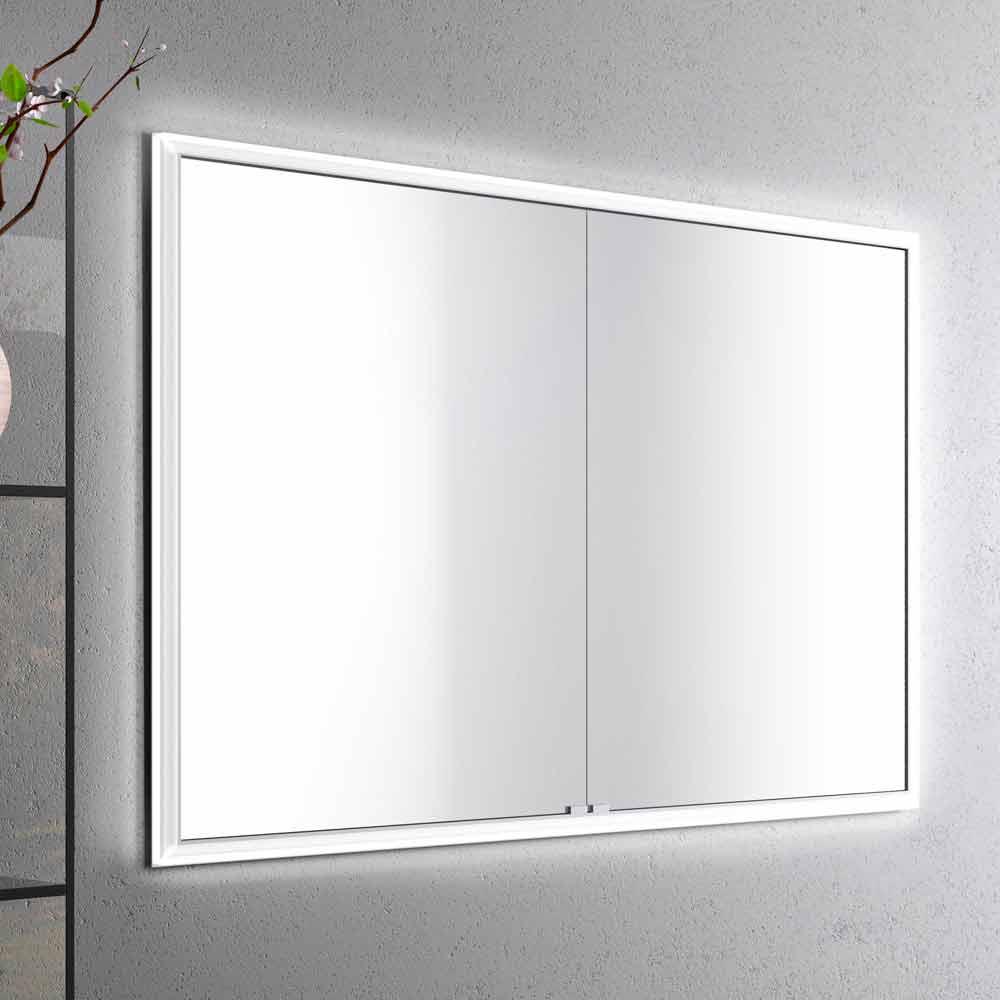 Specchi per bagno economici beautiful viadurini for Viadurini bagno