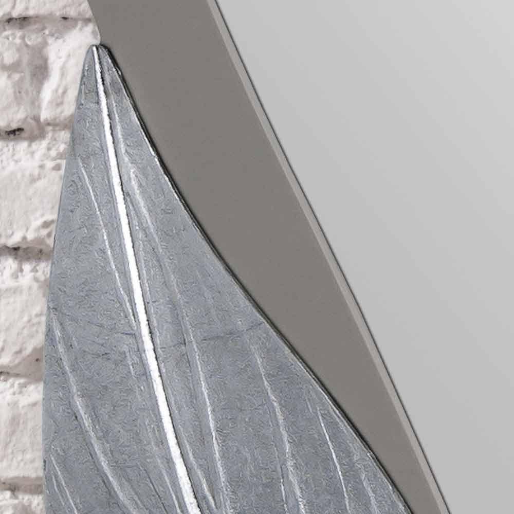 Specchi Da Parete Moderni Ikea.Specchio Da Parete Moderno