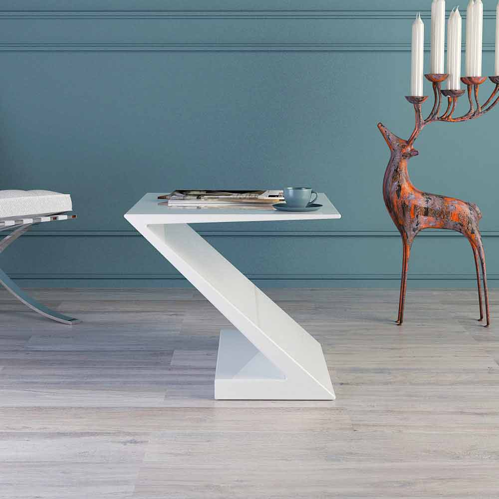 https://www.viadurini.it/data/prod/img/tavolino-da-salotto-bianco-design-moderno-zeta-made-in-italy.jpg