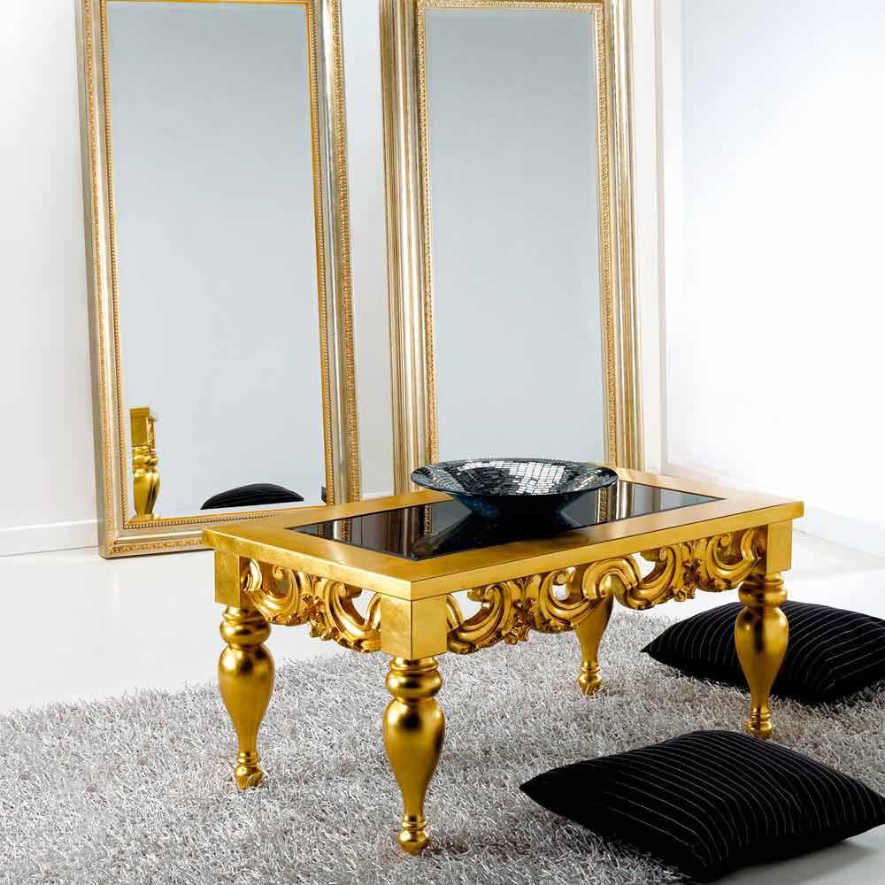 https://www.viadurini.it/data/prod/img/tavolino-da-soggiorno-design-classico-in-legno-lof-finitura-oro-4.jpg