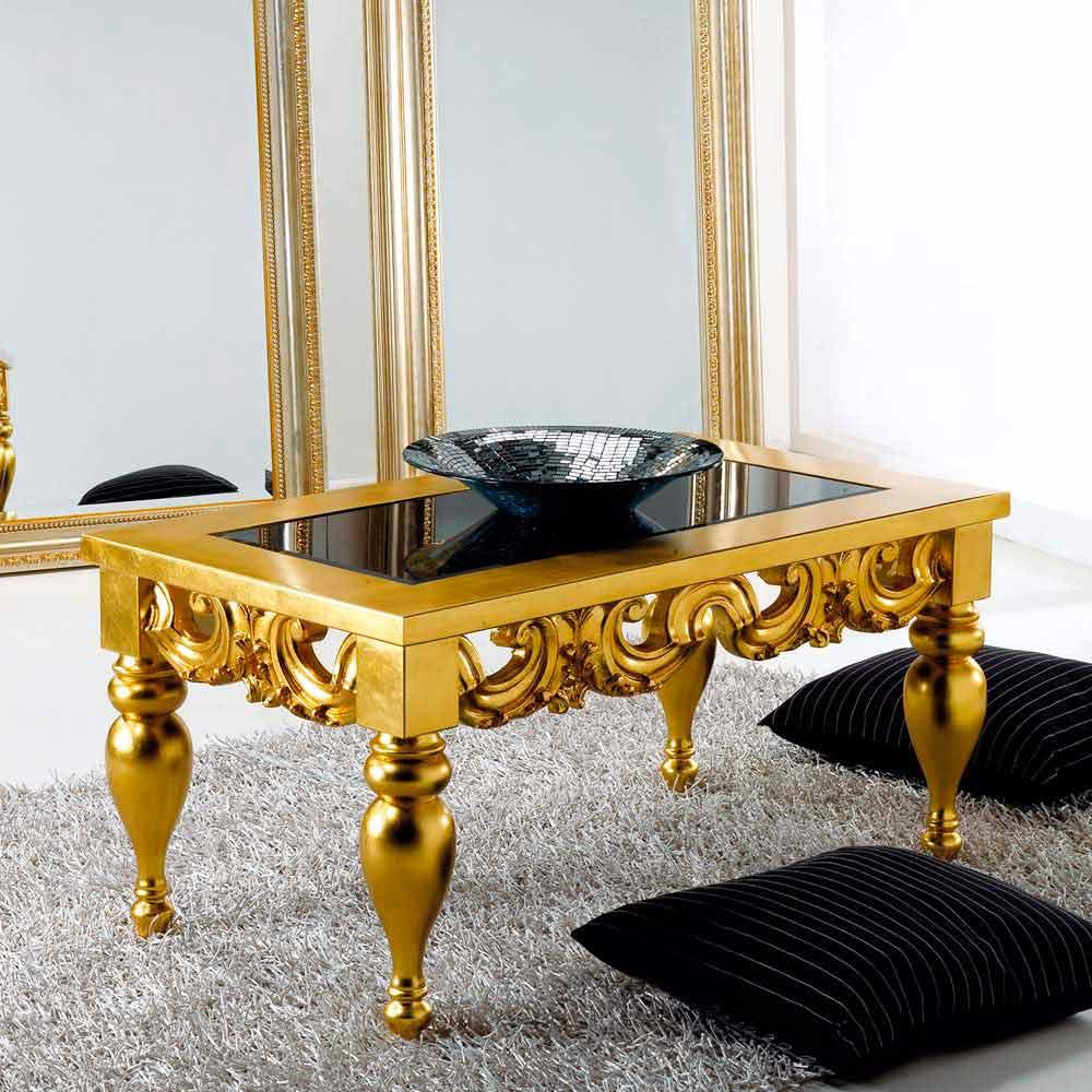 Tavolini da Salotto di design, classici e moderni a prezzi scontati ...
