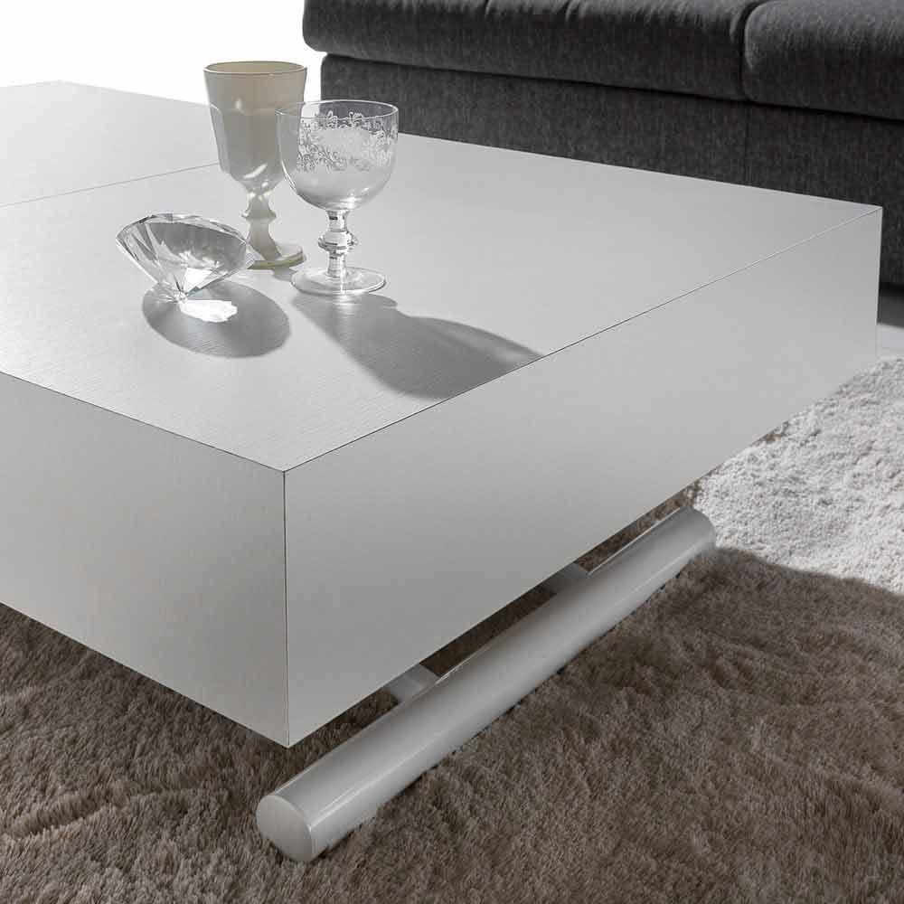 Beautiful Tavolino Che Diventa Tavolo Pictures - Home Design Ideas ...