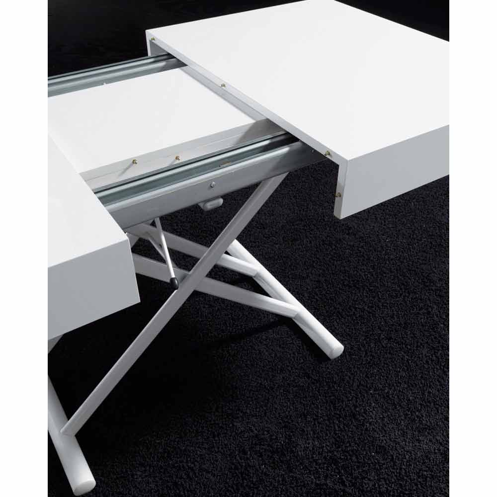 tavolino che diventa tavolo - 28 images - stunning tavolino che ...