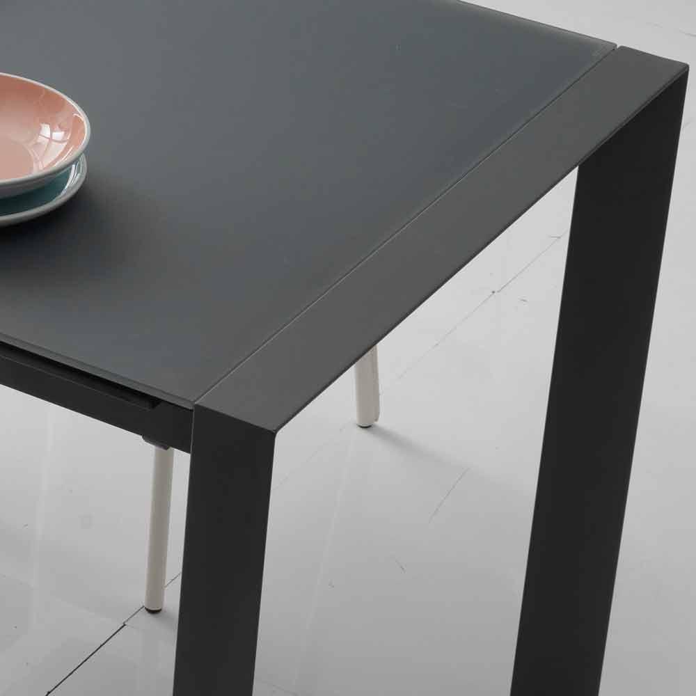 Tavoli da cucina vendita on line : tavoli da cucina scavolini ...