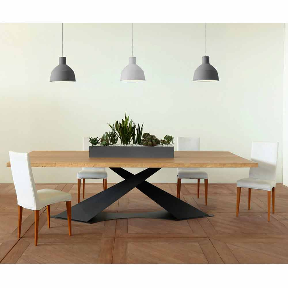 Awesome Tavolo Da Pranzo Design Contemporary - dairiakymber.com ...