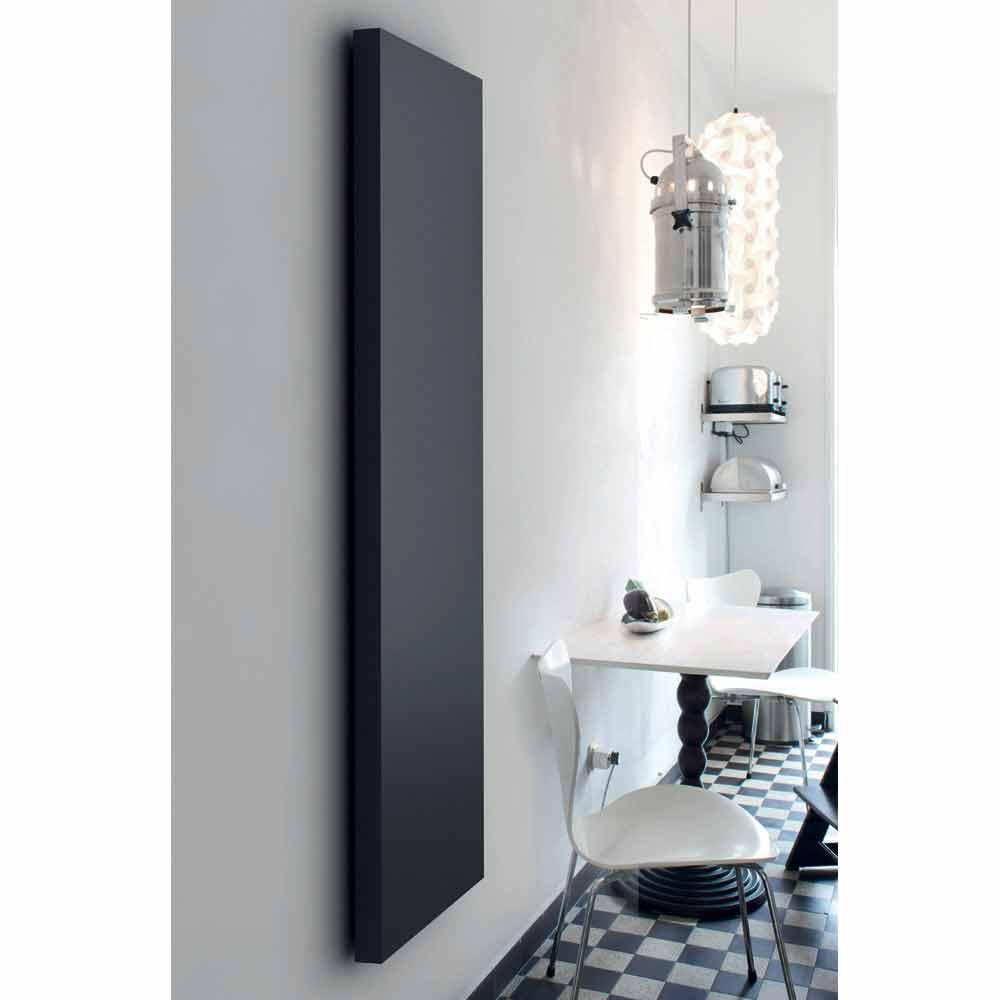 Scirocco H - Termoarredo di design per il bagno a prezzi scontati ...