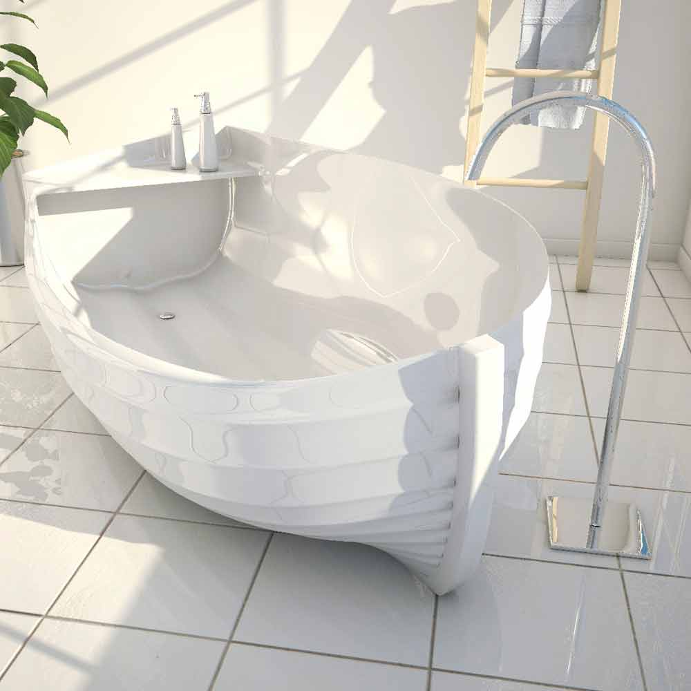 Vasca Da Bagno Per Bimbi : Vasca da bagno per bambini pieghevole ...