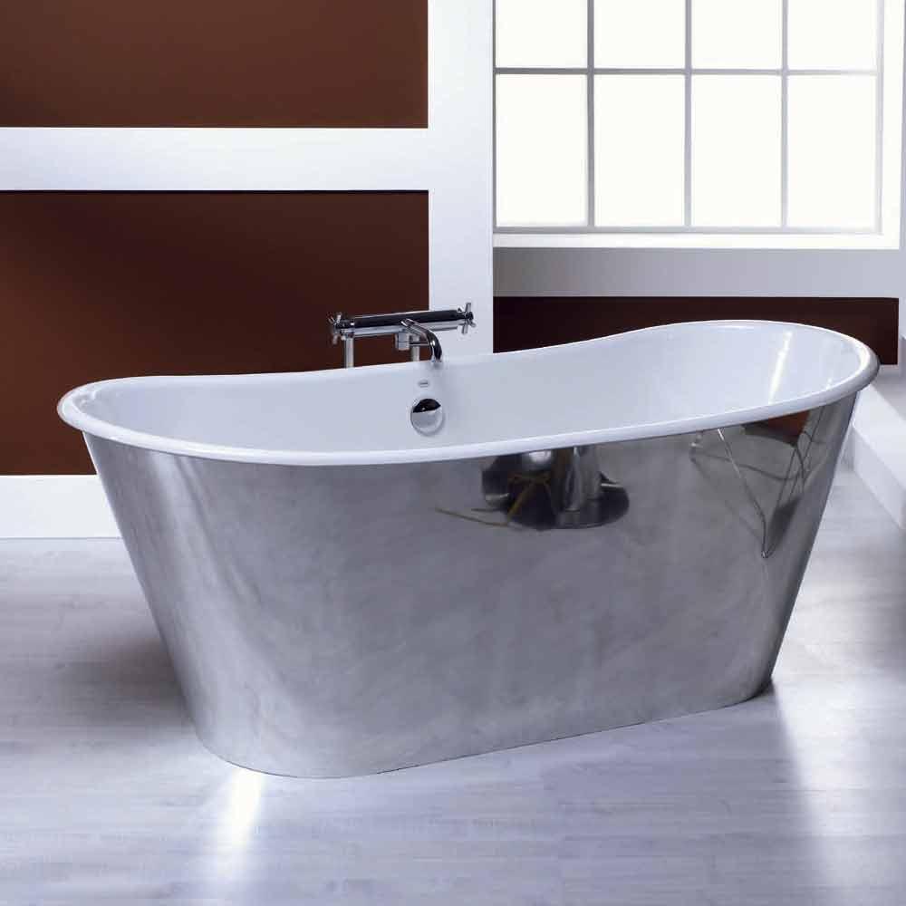 Elegant immagini vasche da bagno with immagini vasche da bagno - Vasca da bagno immagini ...