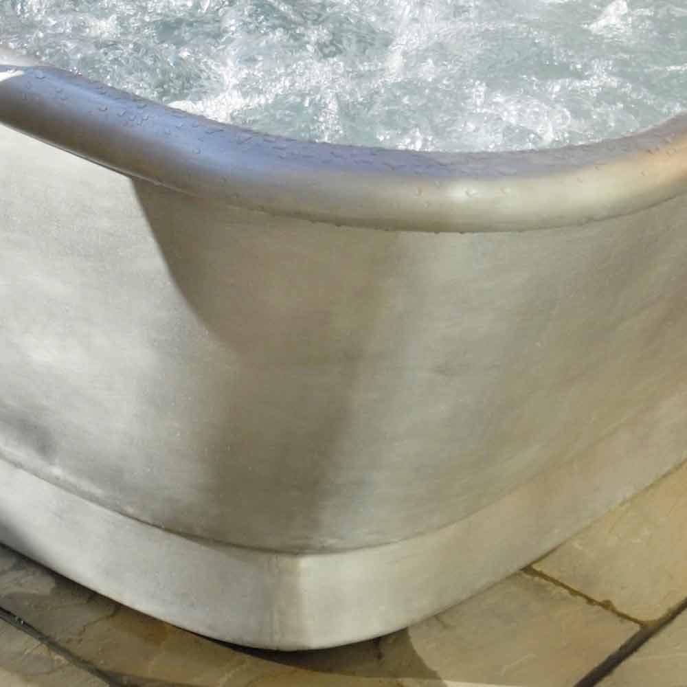 Vasca Bagno Beige : Vasca bagno beige. Vasca da bagno beige.