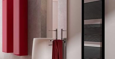 8 Consigli su Come Scegliere il Riscaldamento di Casa con i Termoarredi Design
