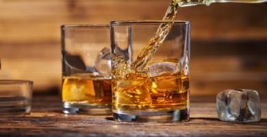 Come Scegliere il Giusto Bicchiere per la Tavola in Cristallo - Articolo