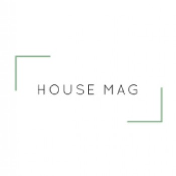 HOUSE MAG