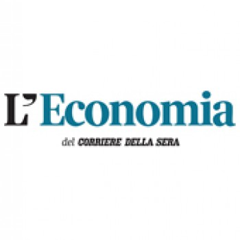 L'Economia_riconoscimento Le Stelle dell'E-commerce 2020/2021
