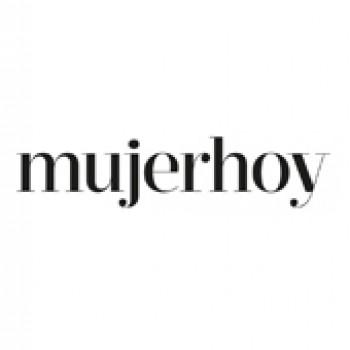 Mujerhoy_Giugno 2021_Spagna