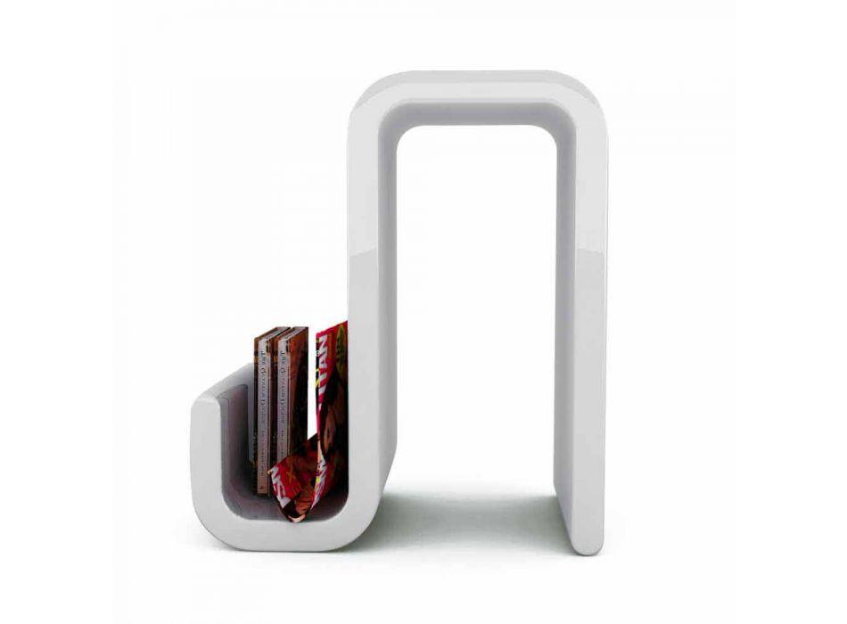 Consolle/Sgabello Design Elina Made in Italy