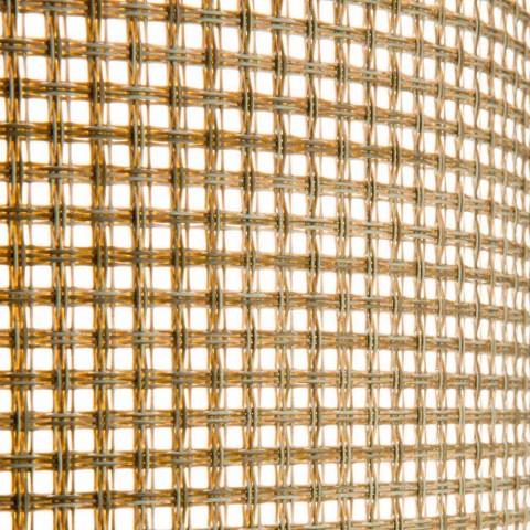 2 Chaise Longue Impilabili da Esterno in Metallo e Tessuto Made in Italy - Perlo