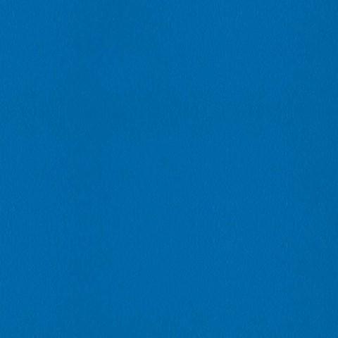 2 Poltrone da Esterno in Metallo Verniciato Impilabili Made in Italy - Adia