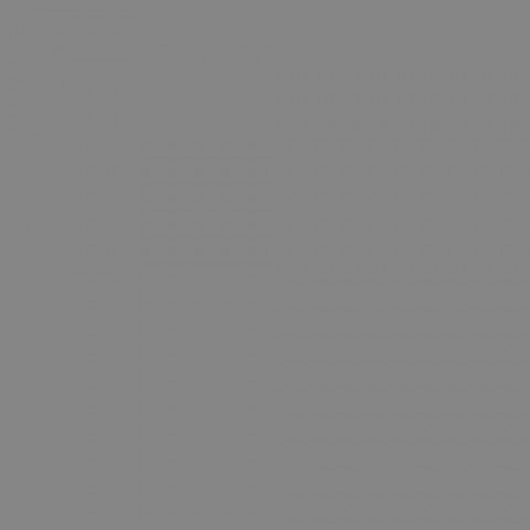 2 Sgabelli Alti in Metallo e Polipropilene Made in Italy - Chrissie