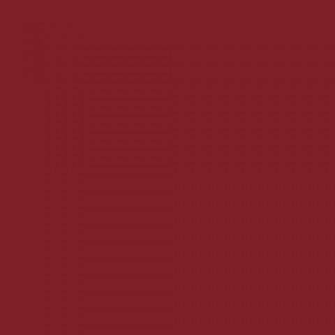2 Sgabelli Bar Impilabili in Metallo e Polipropilene Made in Italy - Arlette