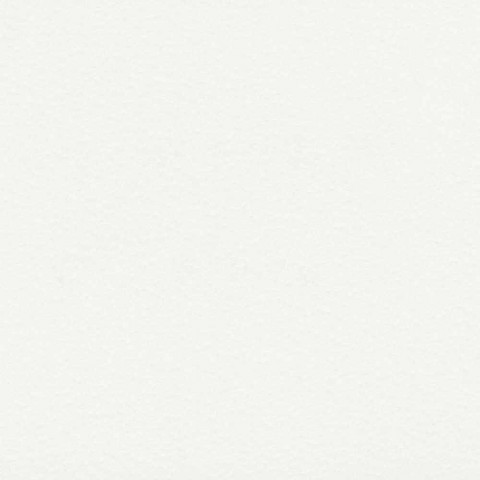 Accessori per Scrivania in Cuoio Rigenerato da 4 Pezzi Made in Italy - Ebe