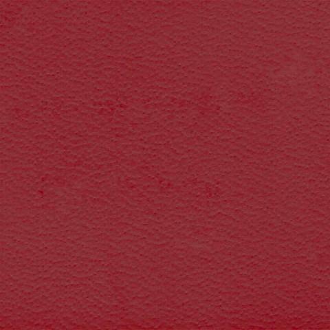 Accessori per Scrivania in Cuoio Rigenerato da 4 Pezzi Made in Italy - Medea